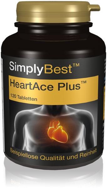 heartace-plus-simplybest