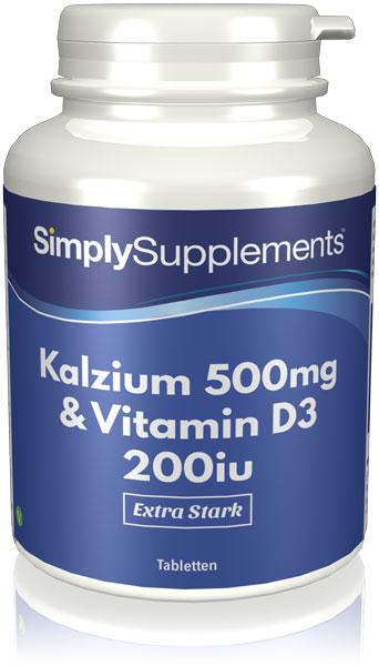 kalzium-500mg-vitamin-d3-200iu