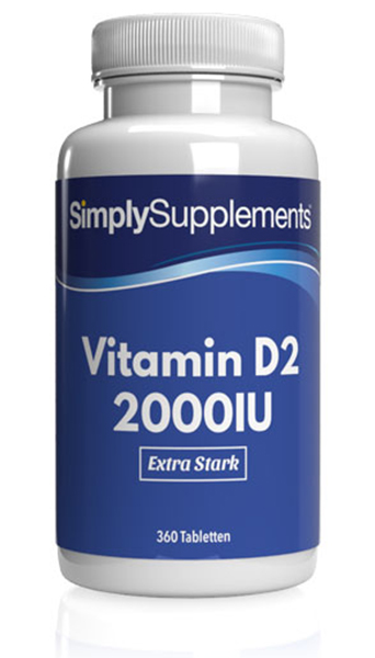 vitamin-d2-2000iu