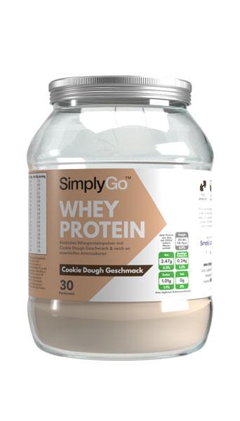 strawberry-whey-protein-powder.jpg
