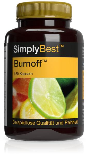 burnoff-simplybest