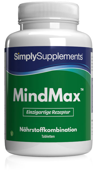 MindMax