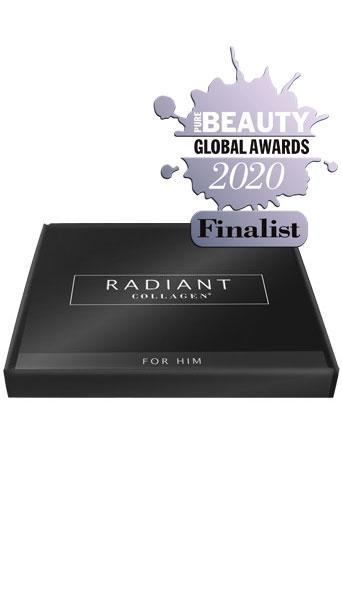 Radiant Kollagen