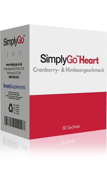 simplygo-heart-powder.jpg