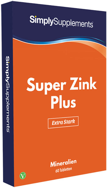 Super Zink Plus