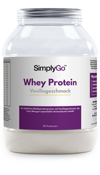 vanilla-whey-protein-powder.jpg