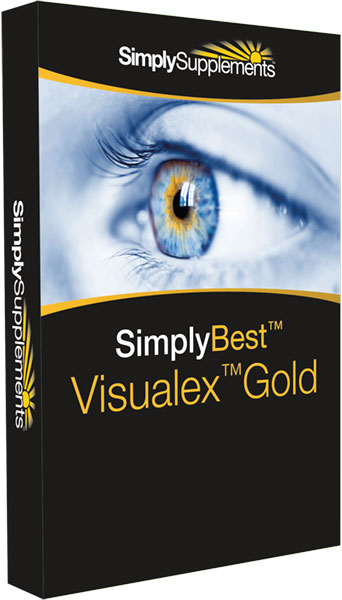 Visualex Gold - SimplyBest